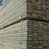 供应防腐木、防腐木板材、防腐木厂家