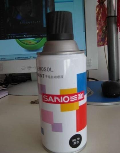 手喷漆图片|手喷漆样板图|广东汽车手喷漆海运-深圳