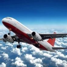供应各种布包装材料国际空运
