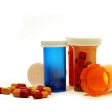 中成药品口服液出口国际空运服务