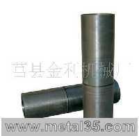 供应水管安装 水管安装报价