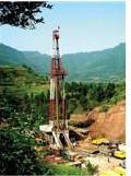 广州地源热泵井工程承包
