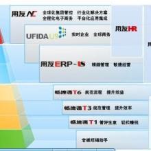 连云港OA办公自动化软件