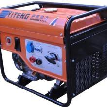 氩弧机电焊机