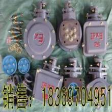 供应防爆电机电缆接续设备批发