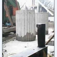 供应杭州钻大孔钻深孔混凝土切割