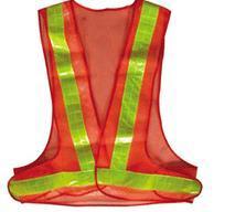 供应反光服交通安全服装