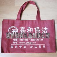 供应赣州环保袋