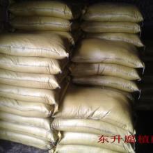供应萍乡东升型煤粘结剂图片