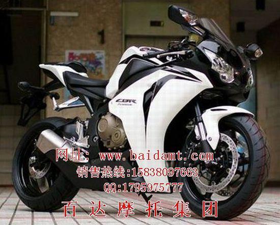 本田CBR1000RR
