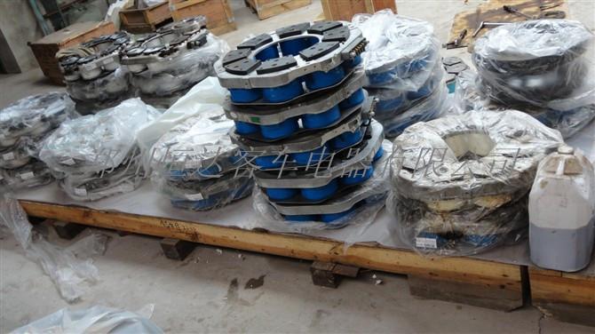 供应郑州泰乐玛缓速器供应商图片
