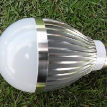 供应湖北灯泡LED灯泡
