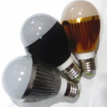 供应吉林灯泡LED灯泡
