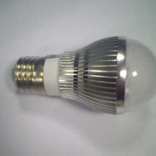 供应河南灯泡LED灯泡