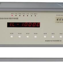 供应SYN5401型多路时标脉冲数字移相器时间间隔测量仪批发