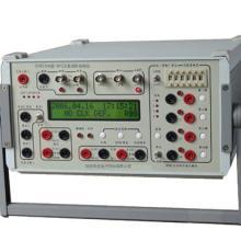 卫星时间校验仪
