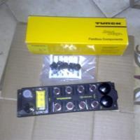 供应FDNL-L0800-T总线模块