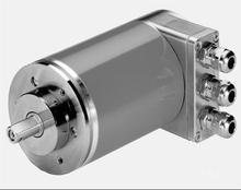供应TR雷射激光测距仪LE100及接口模块