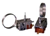 供应标准温控器