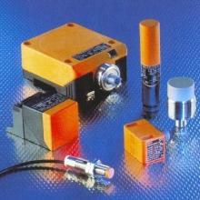 供应IFM流量传感器