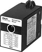 供应瞬间停电再启动继电器MB2系列