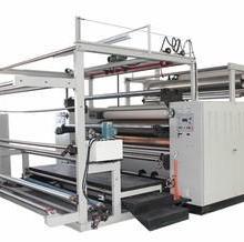 供应热转移印花机/家纺热转移印花机