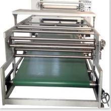 供应全自动热转移印花机