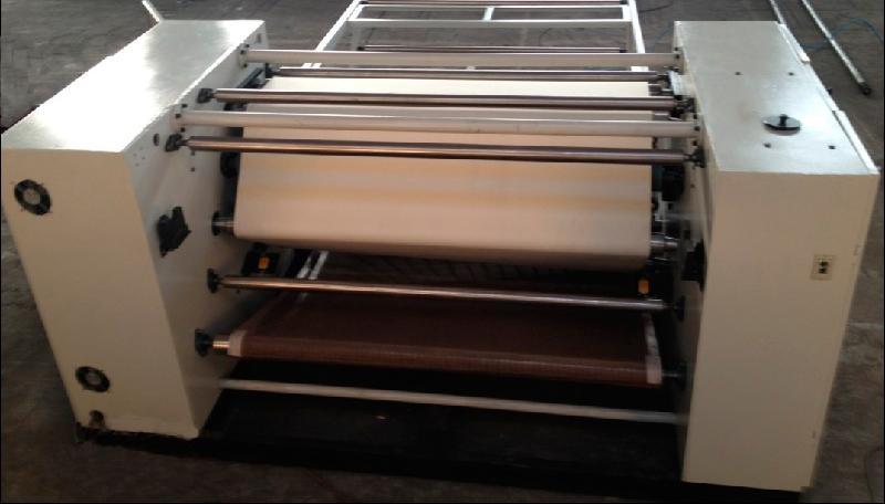 供应毛毯印花机
