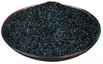 供应无烟煤滤料的平均密度