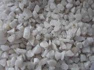 供应石英砂/石英砂滤料厂/石英砂滤料