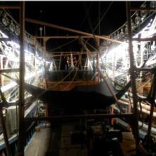 供应福建嘉能LED集鱼灯生产厂家