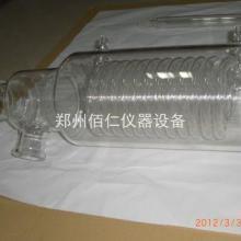 供应旋转蒸发器冷凝器