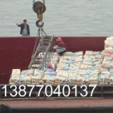 供应海南三亚太空袋、吊网袋、编织袋、塑料袋