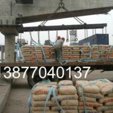 供应云南昆明编织袋、集装袋、吨袋