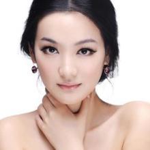 供应修身堂改善毛孔粗大的方法