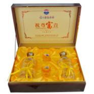 52贵州茅台盛世典藏礼盒花盒图片
