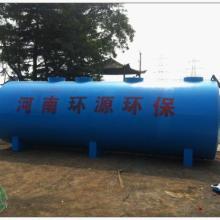 北京养殖污水处理工程,养殖污水处理设备批发