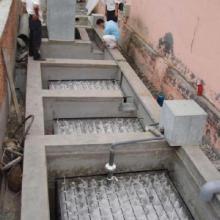 造纸污水处理设备,珠海污水处理设备厂家