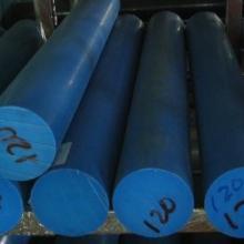 供应轿车专用进口PA尼龙配件板材