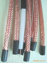供应SYV75-3射频电缆价格