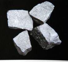 供应硅铁   高碳硅铁  硅铁价格 硅铁厂家