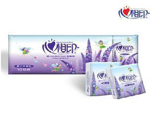 心相印纸巾t810 心相印纸巾 心相印纸巾系列图片