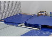 供应苏州粘尘垫/苏州粘尘垫供应商/苏州粘尘垫厂家批发