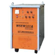电焊机,电焊机厂家,交直流脉冲氩弧焊机