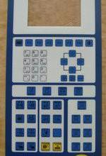 供应东莞丝印商标标牌特种印刷
