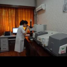 供应改性塑料及塑料助剂等的成分分析服务