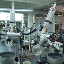 供应万能胶、光固化胶、热熔胶,AB胶等的化学成分分析及配方剖析服务批发