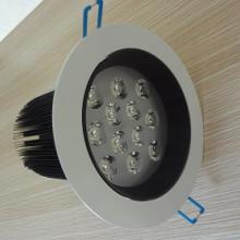 山西LED射灯天花灯珠宝灯柜台灯条