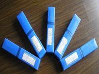 供应因康镍625焊条棒材 板材批发