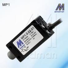 供应金器(MINDMAN)电磁阀